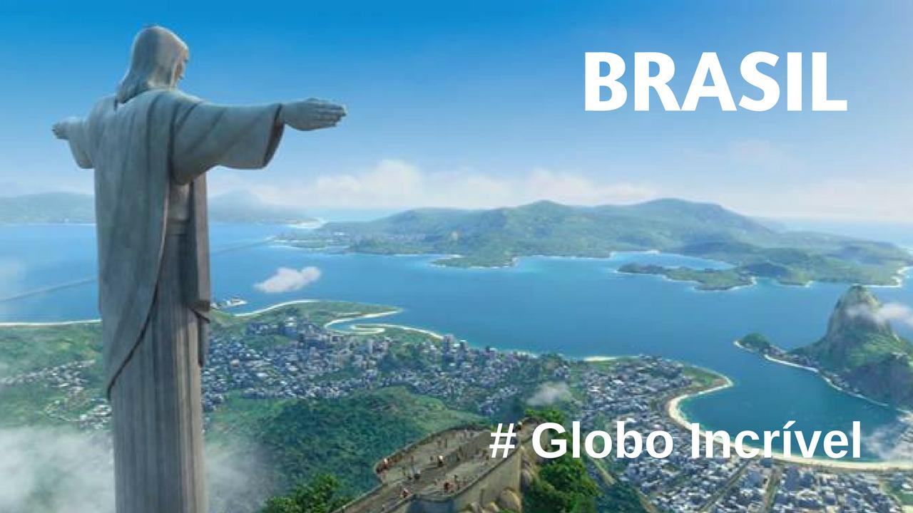 BrasilIncrivel.com
