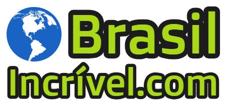 Brasil Incrível