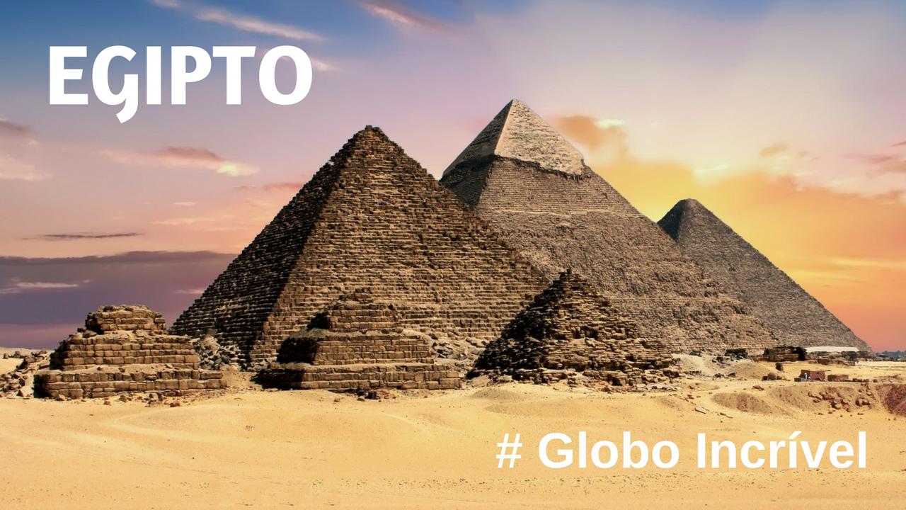 Egípto